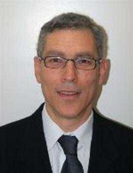 Stephen K. Field
