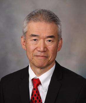 Jay H. Ryu