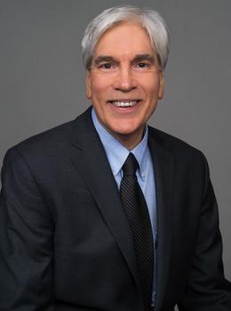 Gerard J. Criner