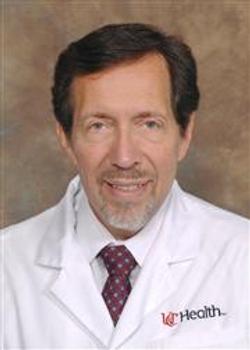 David I. Bernstein