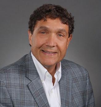 Jonathan A. Bernstein