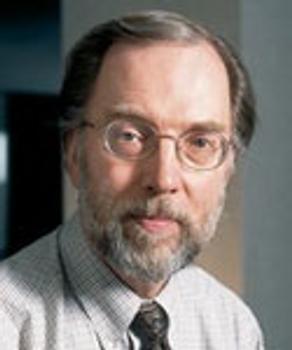 William W. Busse