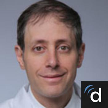 David J. Araten