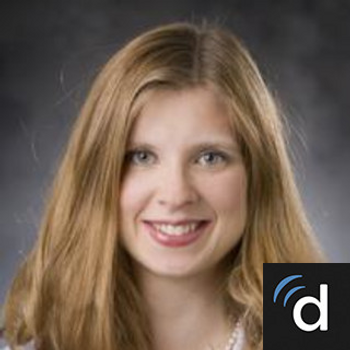 Danielle M. Brander