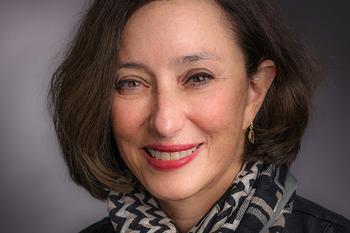 Judy E. Garber