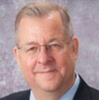 David C. Whitcomb