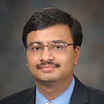 Nitin B. Jain