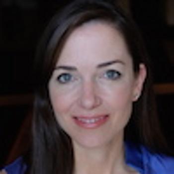 Sara A. Hurvitz