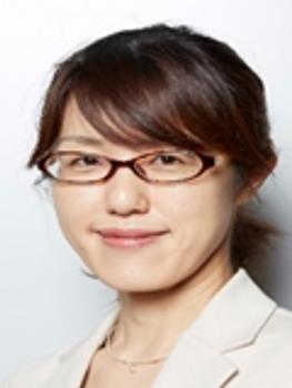 Mamiko Yanagimoto-Sakata