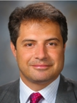 Elias J. Jabbour