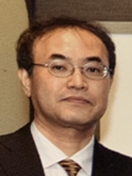 Keiji Nogami