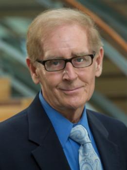 Gary H. Lyman
