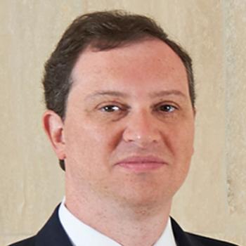 Richard R. Furman