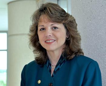 Jane S. Gibson