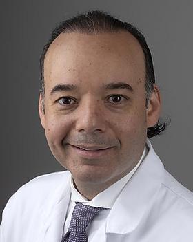 Adnan A. Majid