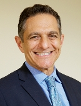 Mark S. Courey