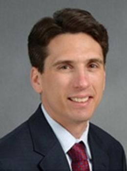 Andrew R. Haas