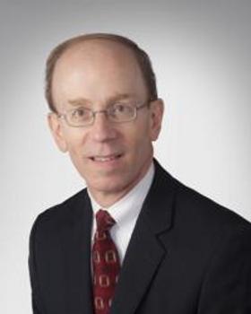 Joseph M. Pilewski