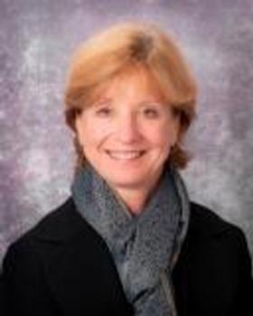 Sally E. Wenzel
