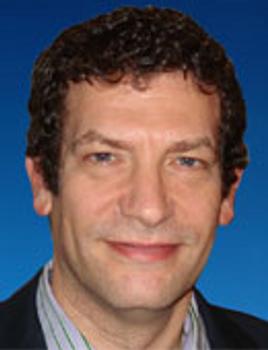 Jonathan E. Aviv