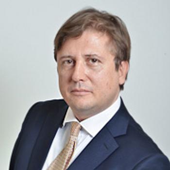 Pierpaolo P. Sileri
