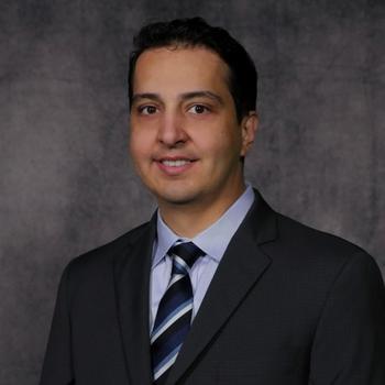 Raffi L. Bardakjian