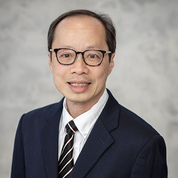 John C. Tsai