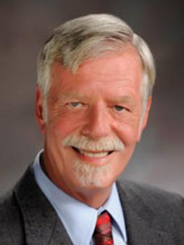 David C. Newell
