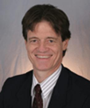 Paul A. Grayburn