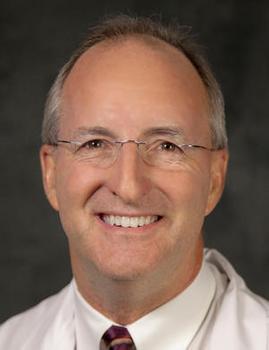 Michael J. Gitter