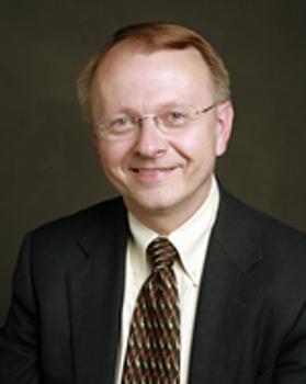 Joseph G. Verbalis