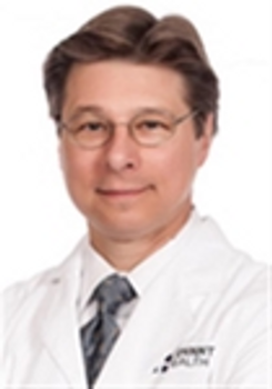 Kenneth E. Bodek