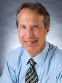 Ira J. Goldberg