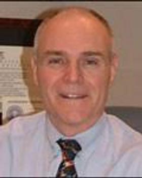 John B. Checton