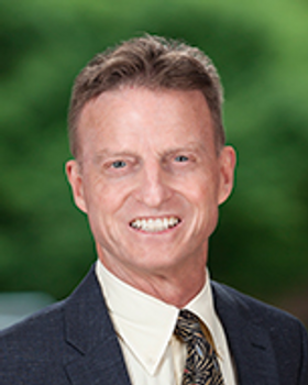 David J. Magorien
