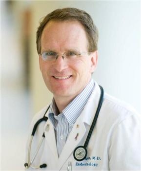 Bryan R. Haugen