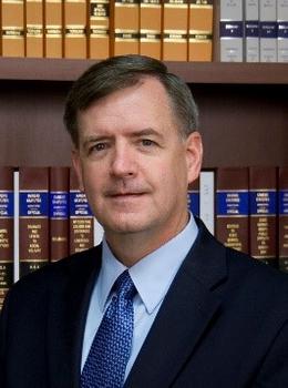 Robert P. Moser