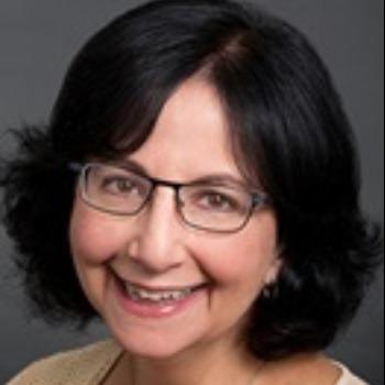 Jane W. Newburger