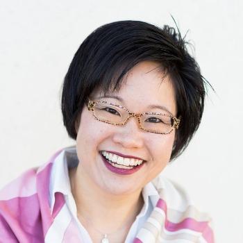 Carolyn Y. Ho