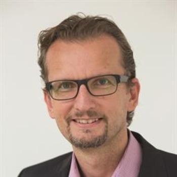 Walter Reinisch