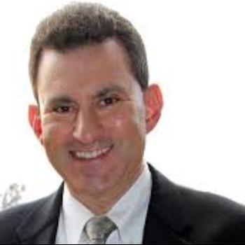 David A. Schwartz
