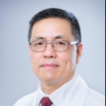 Bo C. Shen