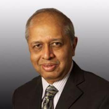 Subrata K. Ghosh