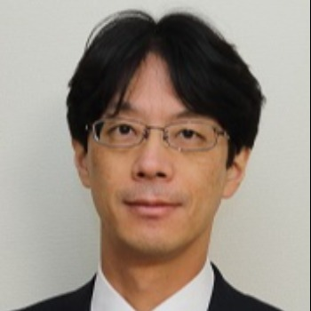 Katsuyoshi Matsuoka