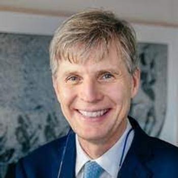David L. Paterson