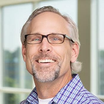 Jeffrey J. Swigris