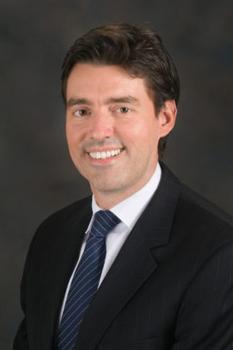 Pedro T. Ramirez