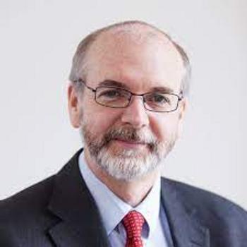 Andrew J. Pollard