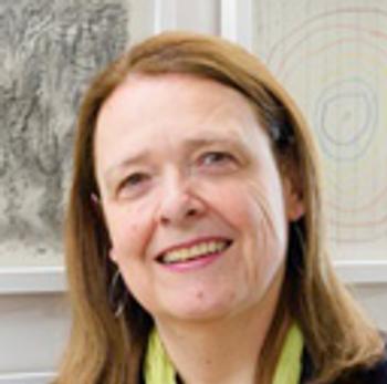 Anita K. Simonds