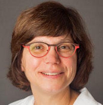 Julie A. Biller